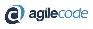 Agile Code